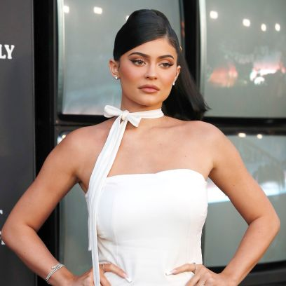 Kylie Jenner's Kylie Swim Products Slammed for Being 'Terrible'