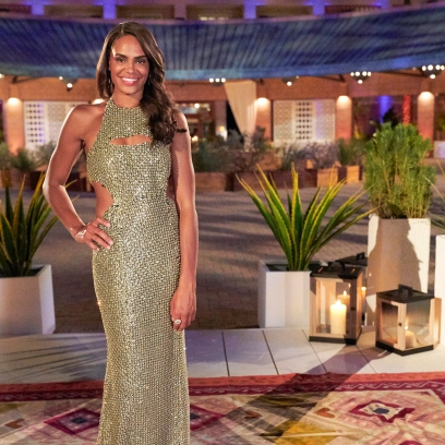 Does Michelle Young Get Engaged? 'Bachelorette' Winner Spoilers