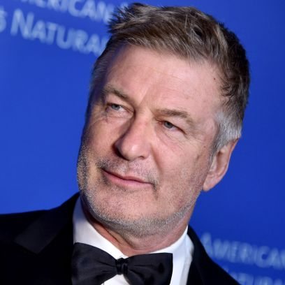 Alec Baldwin's Staggering Net Worth Comes From a Long List of Movie and TV Roles
