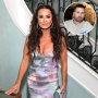 Kyle Richards 'Wouldn't Approve' of Daughters Dating Scott Disick