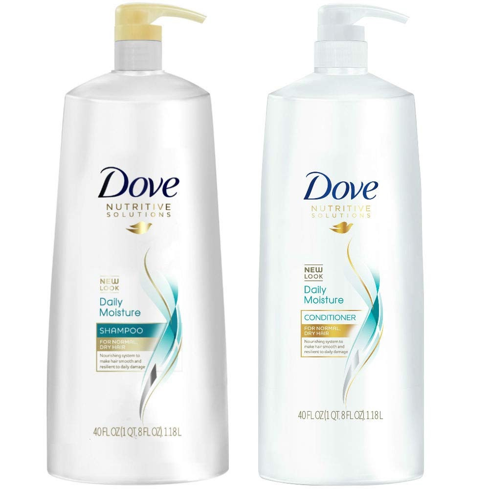 Best-Budget-Free-Shampoo-and-Conditioner