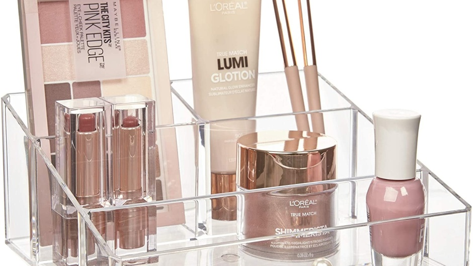 best-makeup-organizer-for-5-minute-face
