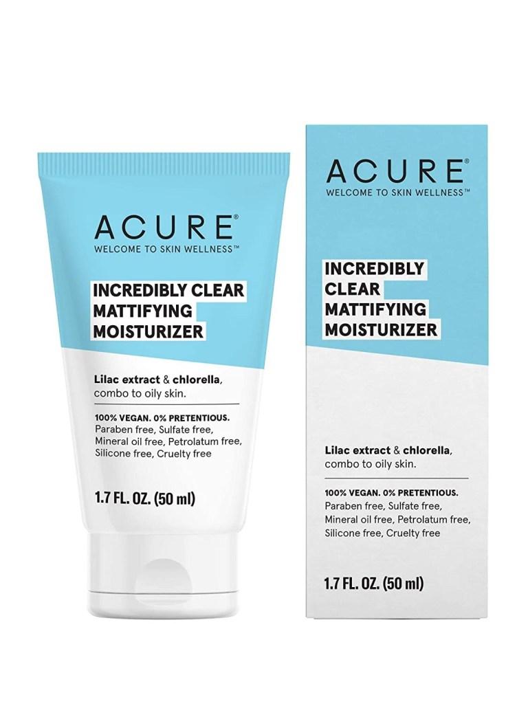 best-moisturizer-for-animal-lover