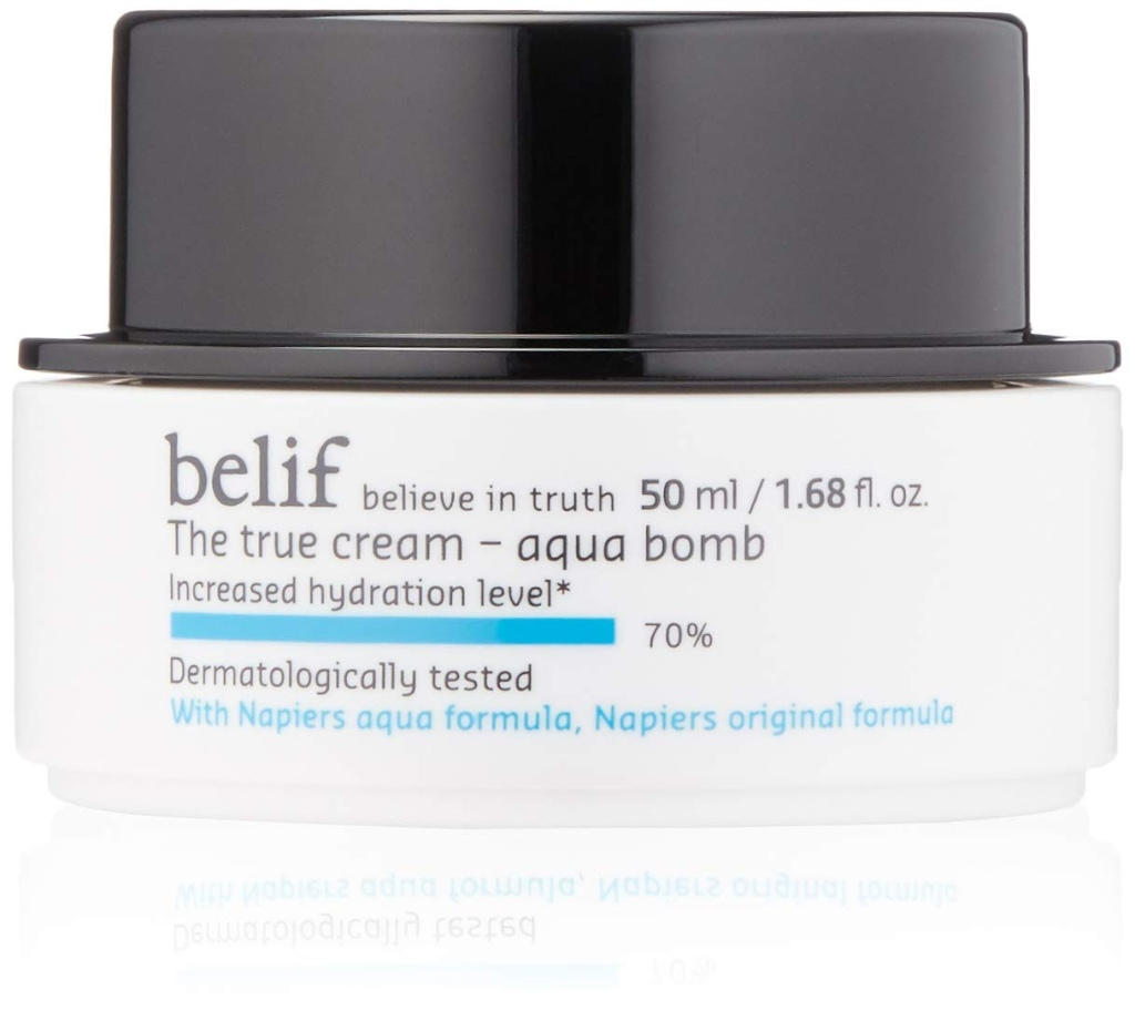 best-moisturizer-for-clean-hydration