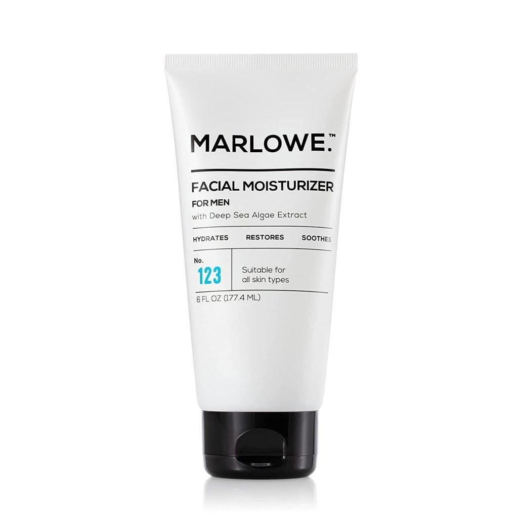 best-moisturizer-for-men