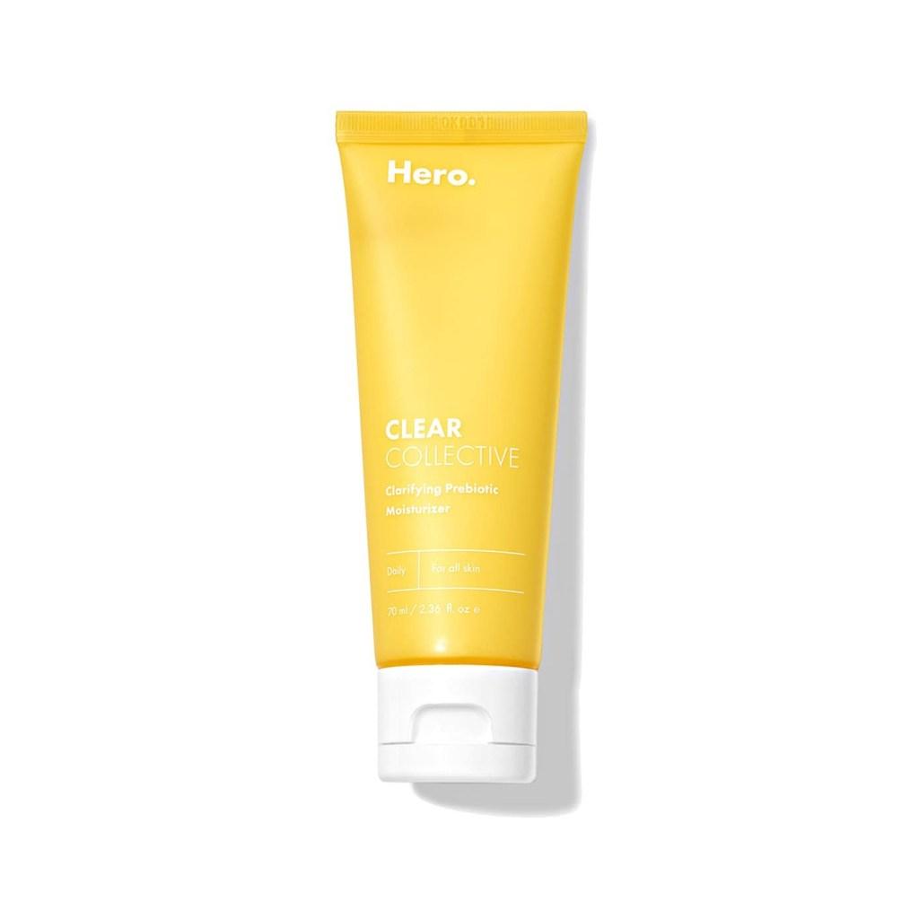 best-for-health-probiotic-moisturizer