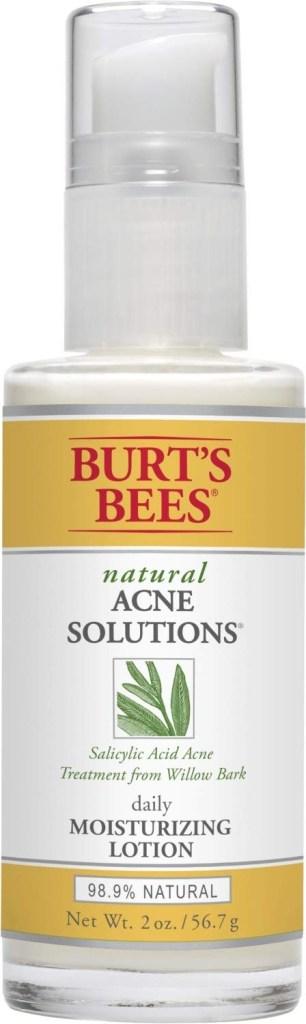 best-moisturizer-with-dermatology
