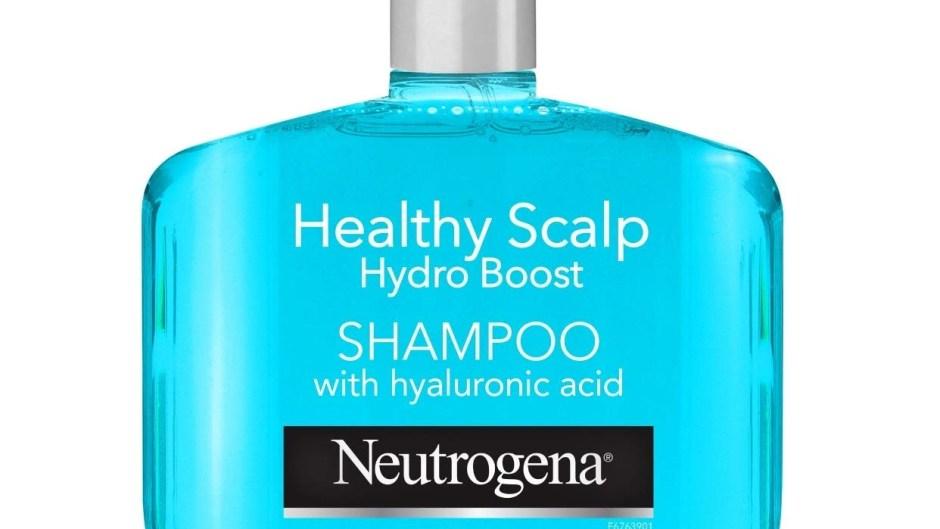 best-moisturizing-shampoo-for-dry-scalp
