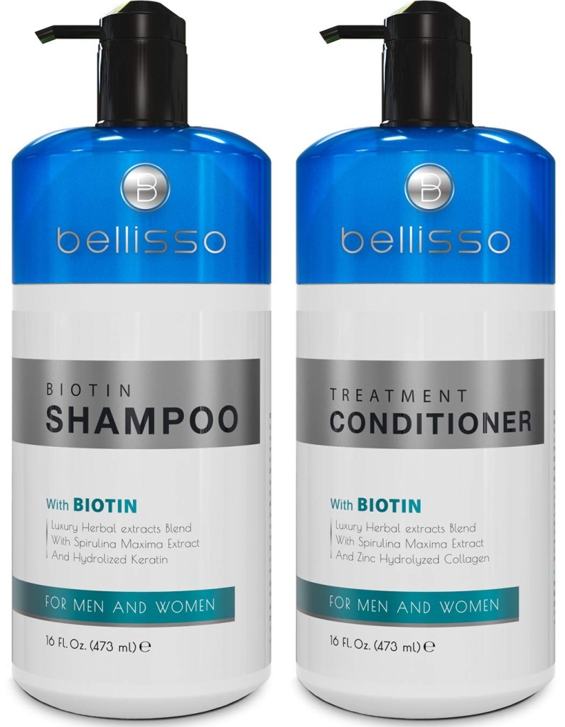 Best-shampoo-and-conditioner-to-grow