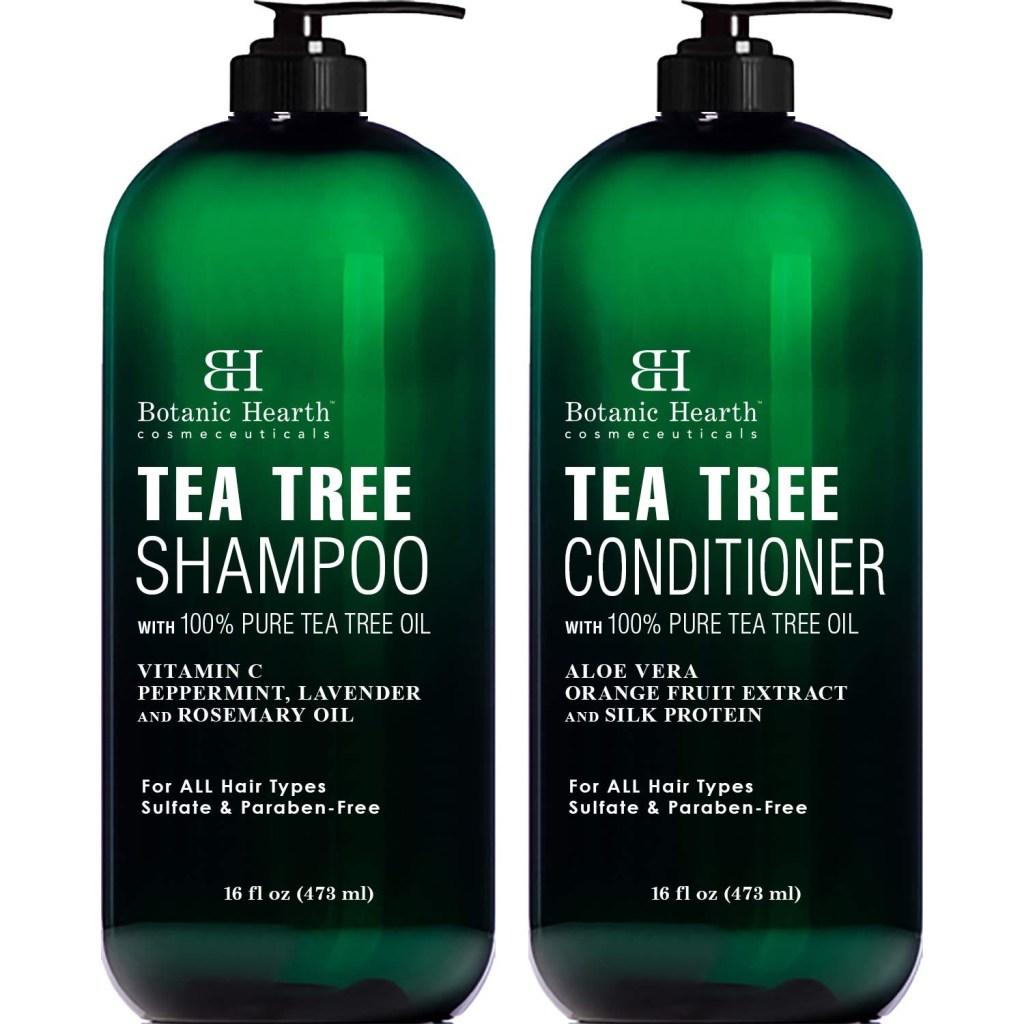 Best-shampoo-for dandruff