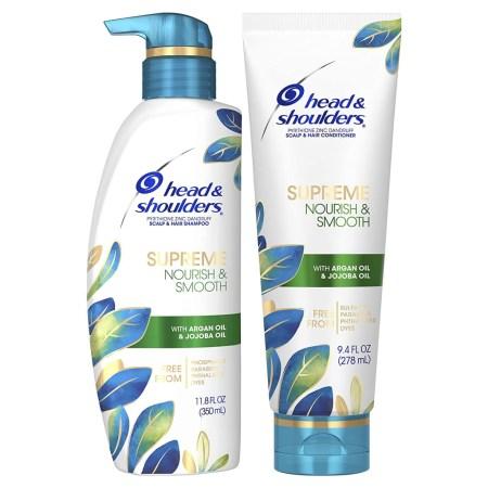 best-shampoo-for-dry-scalp