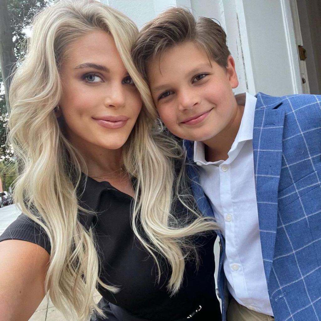 'Southern Charm' Star Madison LeCroy Has an Impressive Net Worth! Find Out How She Makes Money