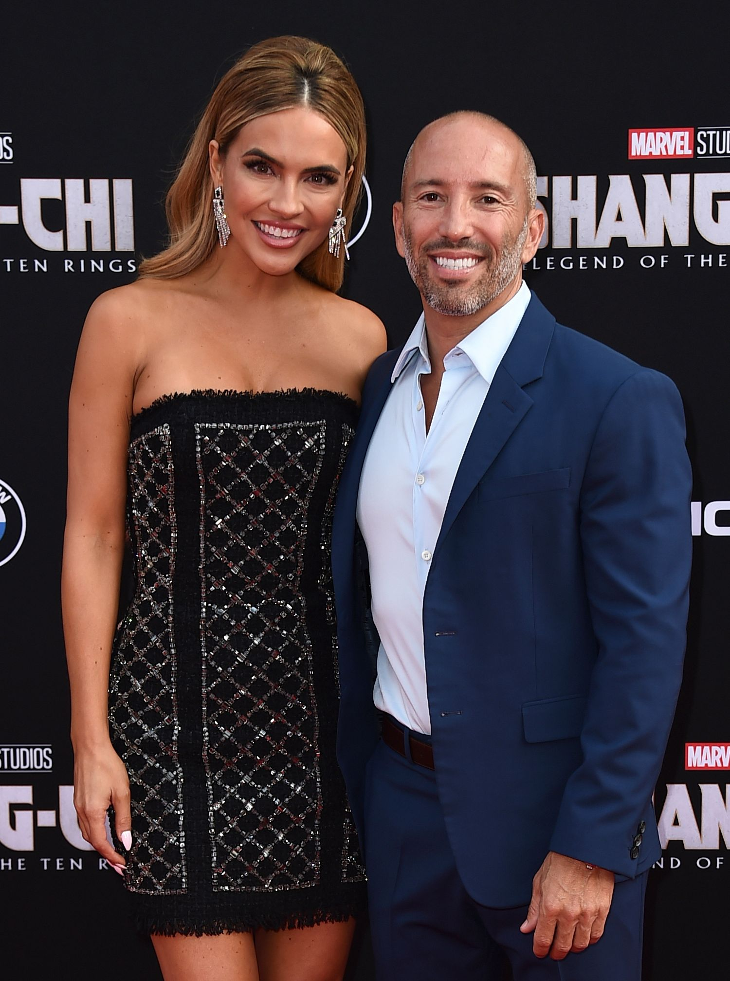 Are Jason Oppenheim and Chrishell Stause Still Together?