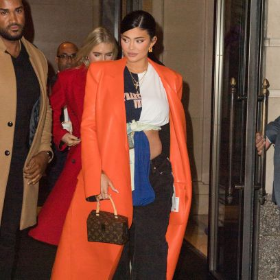 Kylie Jenner 'Concerned' Over Disastrous Swimsuit Line