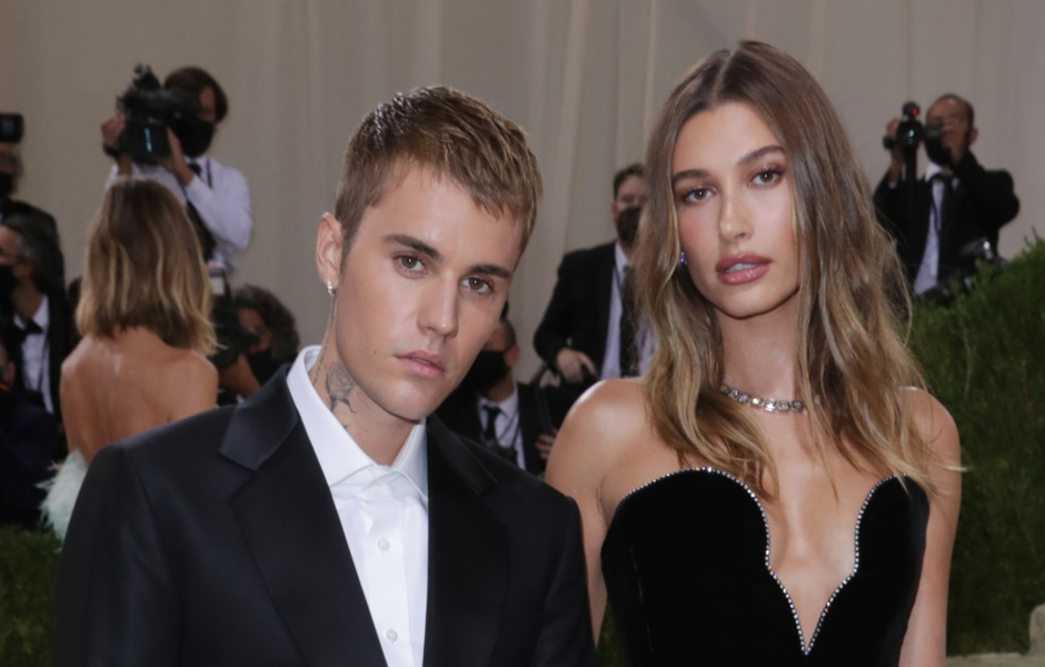 Justin Bieber, Hailey Baldwin Will 'Start Trying' for a Baby 2021